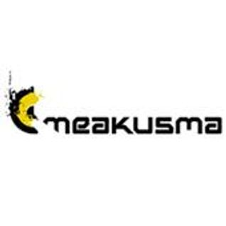 Vakula Mixtatape For Meakusma on Samurai.fm