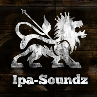 Ipa-Soundz Reggae/Dancehall Mixtape (Munich's finest)