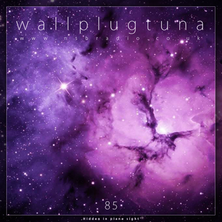 [085] WallPlugTuna on NSB Radio