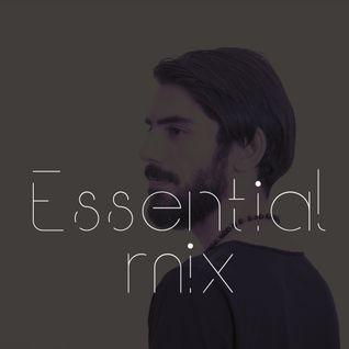 OtherKind! - Essential Mix February