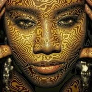 Tribal Village  Deep House Afro Selection  >>> Compiled & Mixed by Cesare Maremonti MusicSelector®