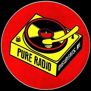 Pure_Radio_5th_Birthday_Bash