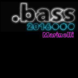 Marinelli - dotBass