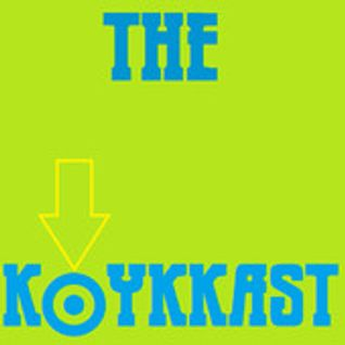 House for Koykkast