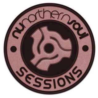 NuNorthern Soul Session 69