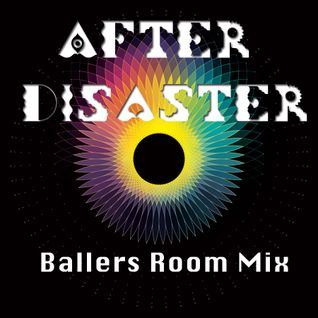 Ballers Room Mix