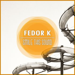 Fedor K // Smiling The Pain Away [STM #19]