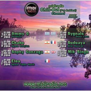 Jimmy_G._-_Guest @ MidiRadio-(07-10-2014)
