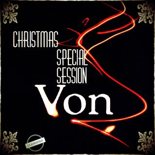 VON Christmas special session