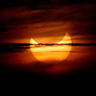 Music to  put the sun to sleep