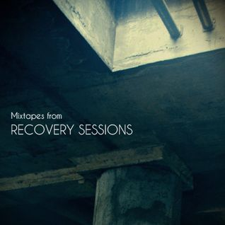 Mixtape from Recovery Session