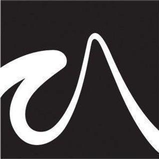 ZIP FM / Minimal Mondays / 2013-11-18