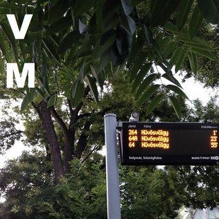 viktor x maxi on felkelők ///// radio tilos 2015.12.14.