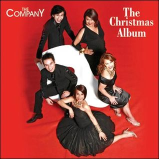The Company The Christmas