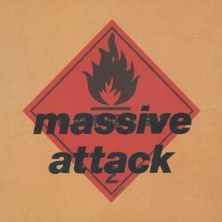 BTTB 2016-07-04 - Massive Attack // Wie alles begann