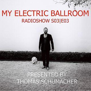 My Electric Ballroom (S03|E03)