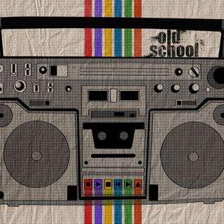 S.A.S.H.A. Radio Mixtape 08