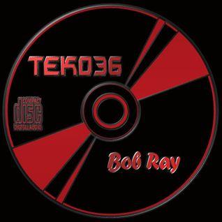 TEK036