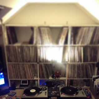 Loft Grooves Basement Records And Street Beats Special 1/10/15
