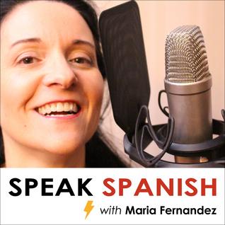 #119b Ordering drinks in Spanish