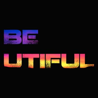 BE - UTIFUL 03