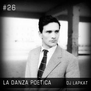 La Danza Poetica 026 Il Canto Popolare