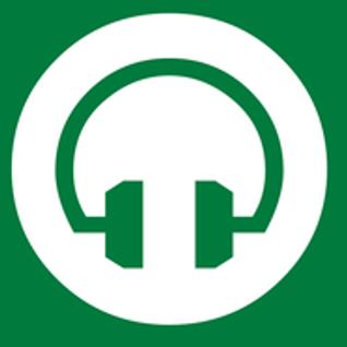 Jan van Dale - LiveSet 20140201