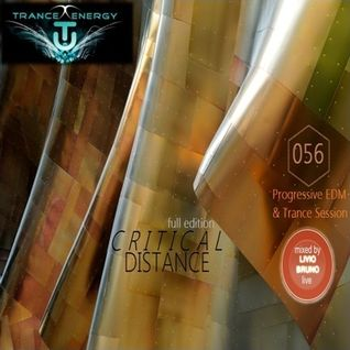 <<CRITICAL_DISTANCE>> full edition Ep.056