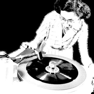 KFMP: BRIAN M - OLD SKOOL AGENDA - KANEFM - 08-04-2012