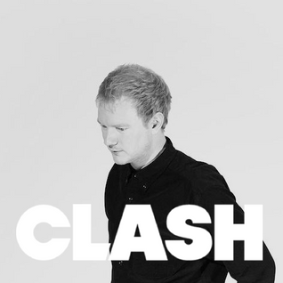 Clash DJ Mix - Danglo