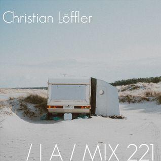 IA MIX 221 Christian Löffler