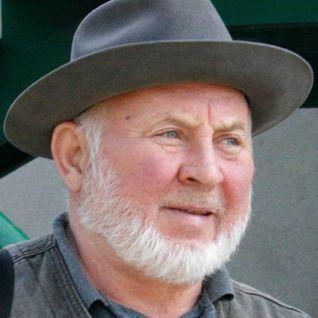 Gheorghe Urschi - Testamentul (1993)
