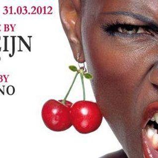 Eelke Kleijn - Live @ Pacha Buenos Aires Opening - 31.03.2012