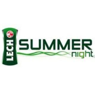 Lech Summer Night 2012 [Melon]