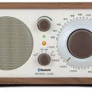 l'altra radio Obon and Roberto terzino, Rigo (ARTO)  new electro and wave