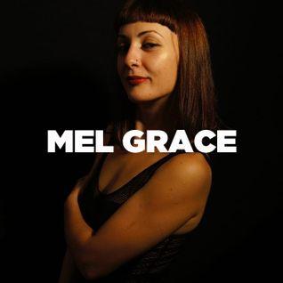 Mel Grace • LeMellotron.com