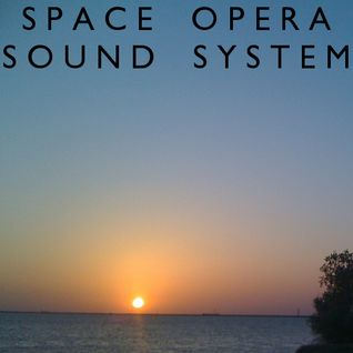 Space Opera Sound System, Episode 8