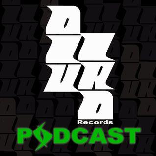 Eligia - Azzura Podcast #07