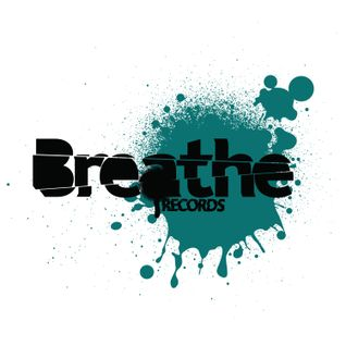 i Breathe Bass Feat. Dj Booker & Harris |9|11|15| Paranoise web radio