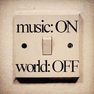Free (Original Mix)