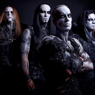 Maldades Combinadas (Blackened Death Metal): Especial de Black Metal, Pt. 4