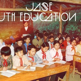 "Jase ""Youth Education Mix"""