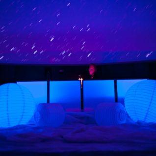 Soulflight, Planetarium Jena_22.02.2013