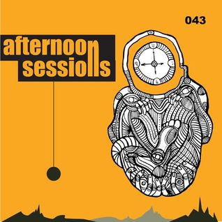 Afternoon Sessions 043