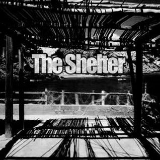 Christian Len / The Shelter / 10.11.12. / Ibiza Sonica