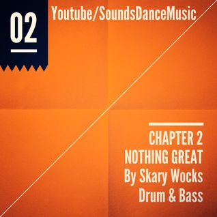 Sounds: Nothing Great #02 (Drum & Bass)