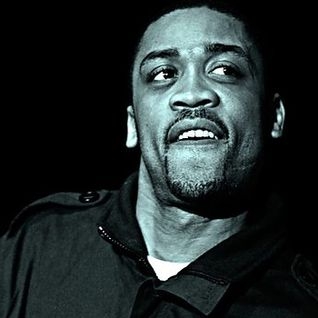 The Story of Wiley – BBC 1xtra – 22/09/2013