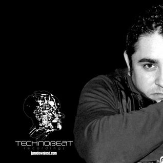 TECHNO FORCE (ORIGINAL MIX ) UNIDOX TECHNOBEAT RECORDINGS