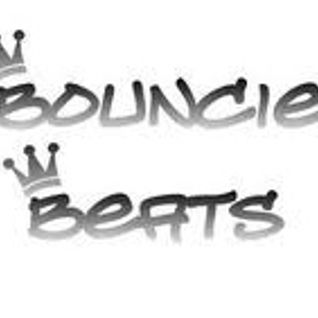 BOUNCIE BEATS