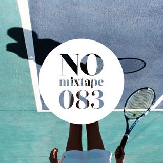 Nice One Mixtape 83